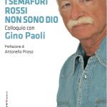 Lucio Palazzo racconta Gino Paoli
