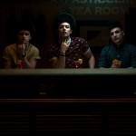 "The Kolors, esordio-bomba con ""I Want"": l'intervista"