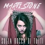 Marti Stone, una rapper sulla bocca di tutti