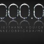 Laura Pausini, la più amata su FaceBook: 5 milioni di likers