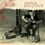 Madaleine Peyroux, quando la poesia si fa in musica