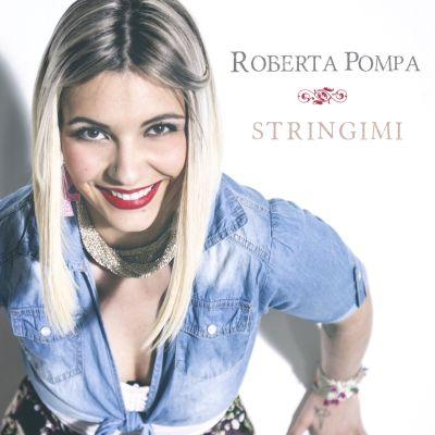 La cover di Roberta Pompa