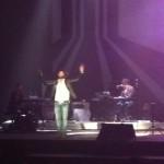 Renga prove di tour in…Tempo reale