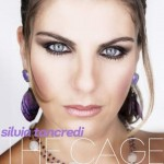 Silvia Tancredi, avanti con The Cage