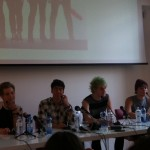 5 Seconds of Summer, l'incontro e l'intervista