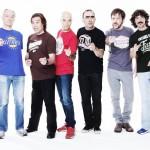 Mondo Ichnusa e una Sardegna di birra e musica
