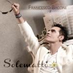 Il sole matto di Francesco Baccini