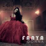 """Fanya rilegge la """"donna"""" di Mia Martini"""