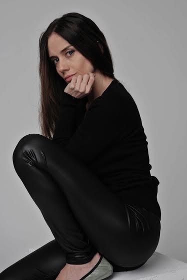 Chiara Iezzi* Chiara - Nothing At All