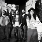 Anche MTV premia Santa Margaret: W il nuovo rock