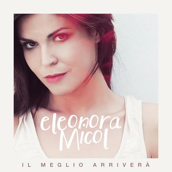 La cover di Eleonora Micol