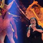 The Voice, in esclusiva su Cubomusica suor Cristina e gli altri finalisti