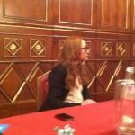 """Tori Amos, mamma popstar torna con """"Unrepentant Geraldines"""""""