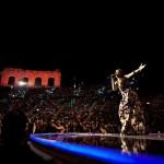 Alessandra Amoroso, dall'Arena a Canale 5!