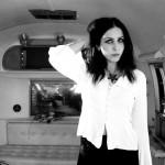 Al Magnolia il gotico di Chelsea Wolfe: straordinario