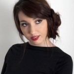 """Ylenia Lucisano tra le """"nuove stelle"""": vince il Premio Lunezia"""