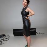 Laura Pausini, suo il primo Icon Award
