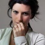 Laura Pausini coach a La Voz México