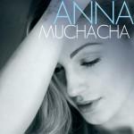 """La """"muchacha"""" di Anna Tatangelo"""