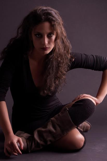 Alessia D'Andrea