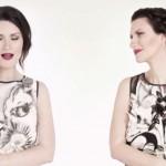 Laura Pausini e Thalia…sino a ti!