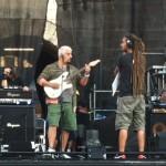 Nero a metà, l'Arena di Verona canta con Pino Daniele