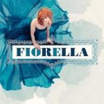 Fiorella, una antologia straordinaria