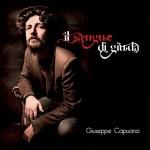 Giuseppe Capuana, dalla tela alla chitarra col Sangue di Giuda