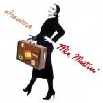 Mia Martini, la straniera