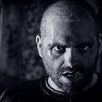 """Mirko Miro & Squarta stanno con """"La guerra nella testa"""""""
