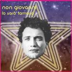 L'Italia è un paese per Non Giovanni
