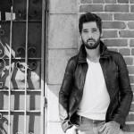 Ryan Bingham, febbraio acustico a Milano
