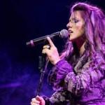 I Fyre, una rock band tra Anastacia e Alice Cooper