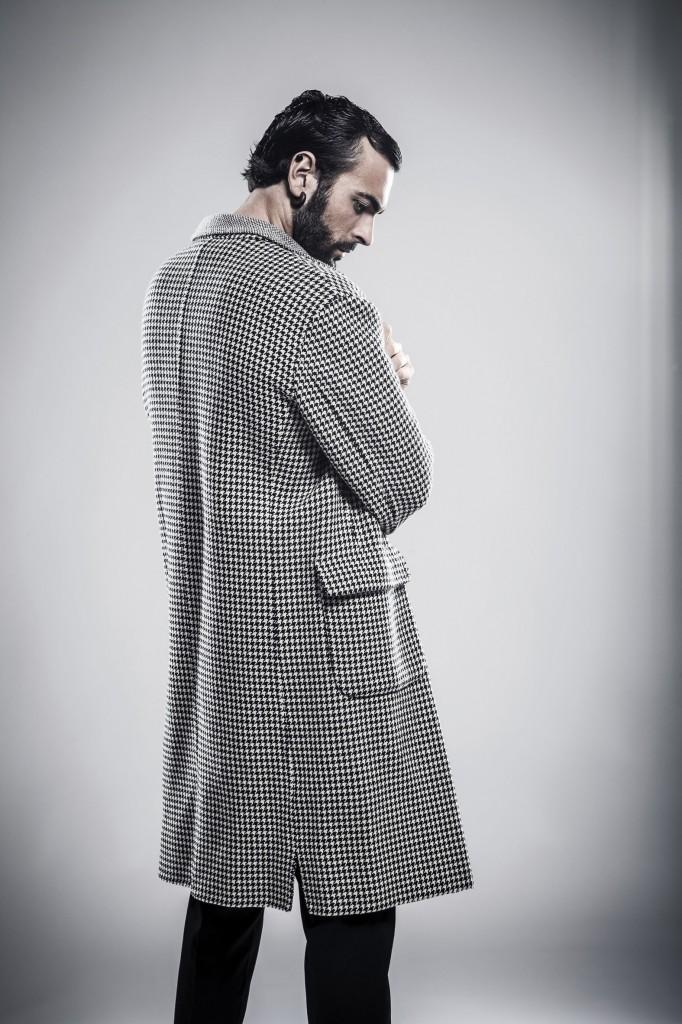 Marco Mengoni (foto Stylaz)