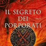 La tracklist (letteraria) di Piero Degli Antoni