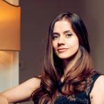 La tracklist (al cinema) di Chiara Iezzi