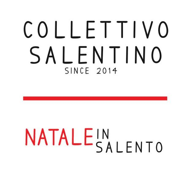 Il Ntale in Salento del Collettivo Salentino