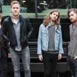 Imagine Dragons…Sanremo 2015 mostrerà la loro potenza