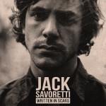 Jack Savoretti, musica indie con l'amore per Battisti