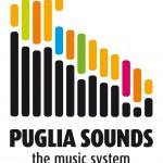 Il jazz italiano suona per L'Aquila e la Puglia c'è!