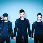 The Script, finalmente in Italia