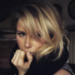 Chiara Ragnini, i Maroon 5 e Homeplay…la sfida ha inizio