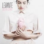 Levante canta Ciao per sempre…ma che bel ciao!