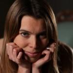 Il suggestivo caravanbolero di Erica Boschiero