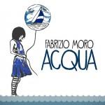 Fabrizio Moro, il Tour delle Girandole fa tappa a Bari