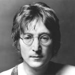 John Lennon, la collezione completa