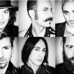 Bluvertigo, Subsonica e Afterhours, il Brianza Rock Festival diventa grande