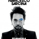 Parte di me, Francesco Sarcina fa il video con Giulia Michelini