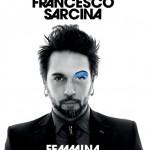 Francesco Sarcina fa la musica Femmina
