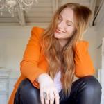 Judit Owen, nostra voce del Galles incanta con Ebb & Flow